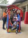 October 2008 324