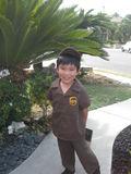 October 2008 226