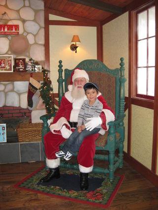 December 2008 380