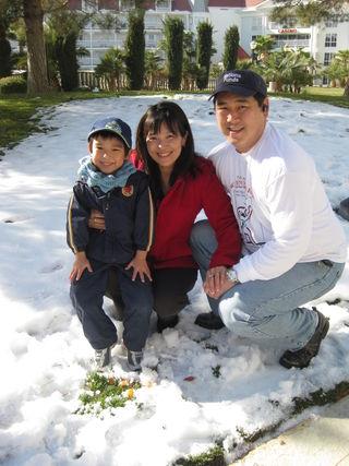 December 2008 357