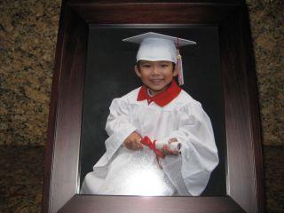 June 2009 175